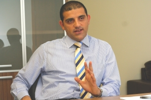 Former Transport Malta CEO signed 'discriminatory' collective agreement despite ministry's no-go